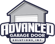 Advanced Garage Doors MN